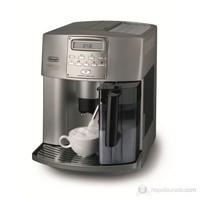 Delonghi Magnifica ESAM 3500 Tam Otomatik Kahve Makinesi