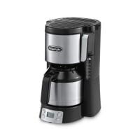 Delonghi ICM 15750 Filtre Kahve Makinesi