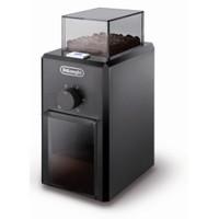 Delonghi KG79 Kahve Öğütme Makinesi