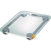Bosch PPW4010 Axxence Crystal Dıgıtal Banyo Tartısı