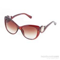 Rainwalker Rw1770kahve Kadın Güneş Gözlüğü