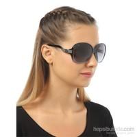 Exess E 1573 8002 Uo Kadın Güneş Gözlüğü