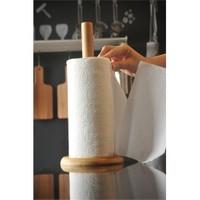 Bambum Laisy Bambu Dik Kağıt Havluluk