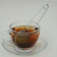 Bitki Çayı Süzgeci