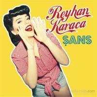 Reyhan Karaca - Şans