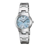 Casio LTP-1241D-2ADF Kadın Kol Saati