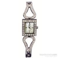 Rubenis Clasıque Lsu001 Kadın Kol Saati
