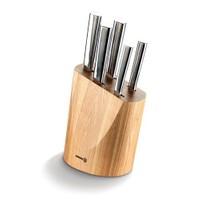 Korkmaz A 501 Pro-Chef Bıçak Seti