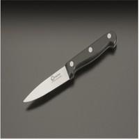 Metaltex Profesyonel Line Mutfak Bıçağı 8/18 cm