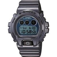Casio Dw-6900Mf-2D Erkek Kol Saati