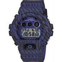 Casio Dw-6900Zb-2D Erkek Kol Saati