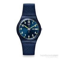 Swatch Gn718 Unisex Kol Saati