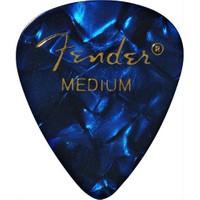 Pena Fender Blue Moto Medium Pena 0980351802