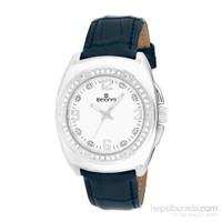 Belloni Bk156 Kadın Kol Saati