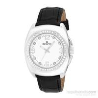 Belloni Bk159 Kadın Kol Saati