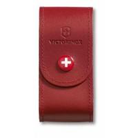 Victorinox 4.0521.1 Deri Kılıf