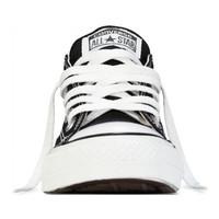 Converse All Star Ox Ayakkabı