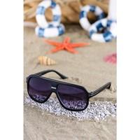 Silvio Monetti Kadın Güneş Gözlüğü Sm-4257R001