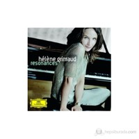 Helene Grimaud - Resonances