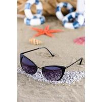 Silvio Monetti Kadın Güneş Gözlüğü Sm-3215R001