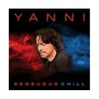 Yanni - Sensuous Chill