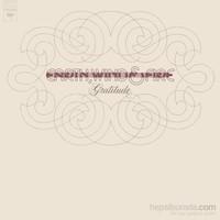 Earth, Wınd & Fire - Gratitude (Plak)