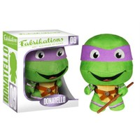 Funko Fabrikations Tmnt Donatello