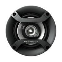 Pioneer Ts-G1015r 10 Cm Hoparlör