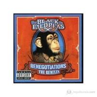 Black Eyed Peas - Renegotiations: The Remixes