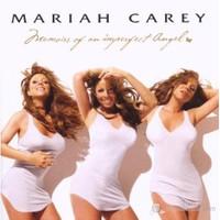 Mariah Carey - Memois Of An Imperfect Angel