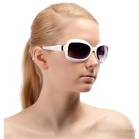 Eagle Eyes Ew1033-285-427-5 Uv400 Korumalı Kadın Güneş Gözlüğü