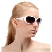 Eagle Eyes Ew1041-285-427-5 Uv400 Korumalı Kadın Güneş Gözlüğü