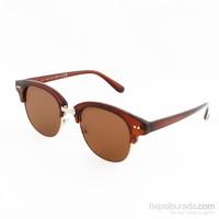 Di Caprio Dc1036b Kadın Güneş Gözlüğü
