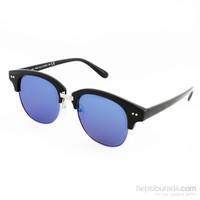 Di Caprio Dc1036e Kadın Güneş Gözlüğü