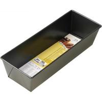 Fackelmann 30 Cm Baton Kek Kalıbı