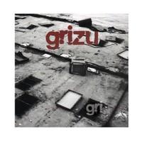 Grizu - Gri