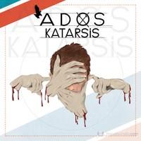 Ados - Katarsis ( CD )