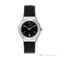 Swatch YAS405 Kol Saati