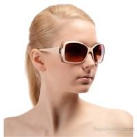 Eagle Eyes Ew1070-808-428-1 Uv400 Korumalı Kadın Güneş Gözlüğü