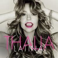Thalia - Latina