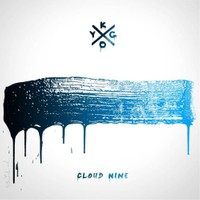 Kygo - Cloud Nine (2 Lp)