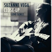 Suzanne Vega - Close Up Volume 1 Love Songs