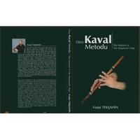 Dilsiz Kaval Metodu Dvd-Fedai Tekşahin