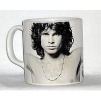 Köstebek The Doors - Jim Morrison Kupa