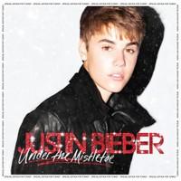 Justin Bieber - Under The Mistletoe