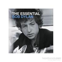 Bob Dylan - The Essential (2 Cd)