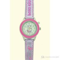 Hello Kitty HK234 Çocuk Kol Saati