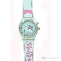 Hello Kitty HK242 Çocuk Kol Saati