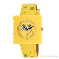 Sponge Bop K017-206SB Çocuk Kol Saati
