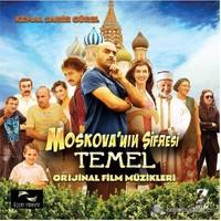 Moskovanin Şifresi - Temel